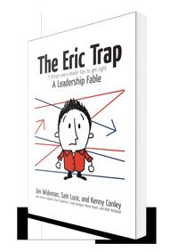 Eric_trap