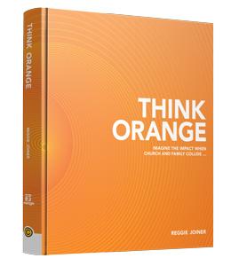 ThinkOrange_260x300