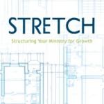 StretchCov
