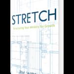 Stretch_Wideman