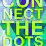 Connect-The-Dots-DVD-7.187X10.75-New-400x400