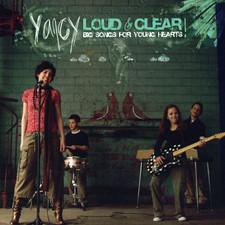 loudclear