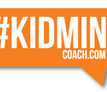 kidmin 3-01