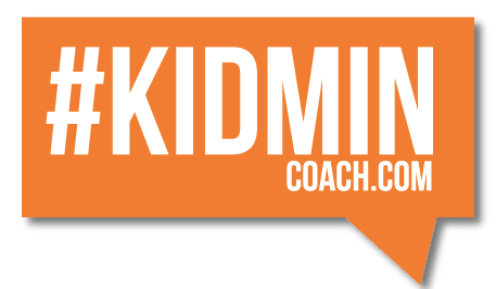 Do you know about KidminCoach.com?