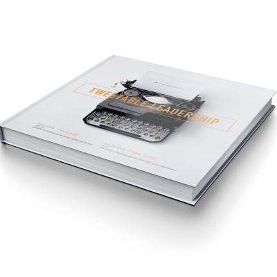 Square_Book_01