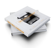 Square_Book_02