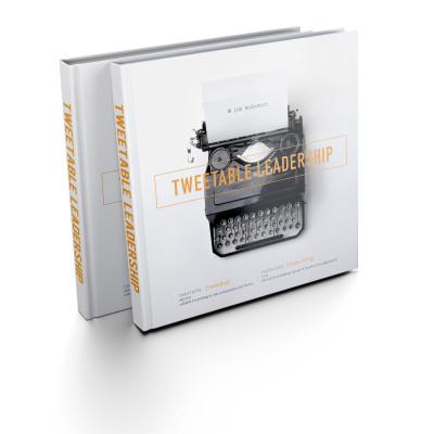 Square_Book_03-2