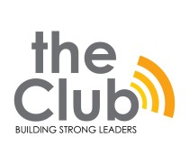 theClub leadership podcast